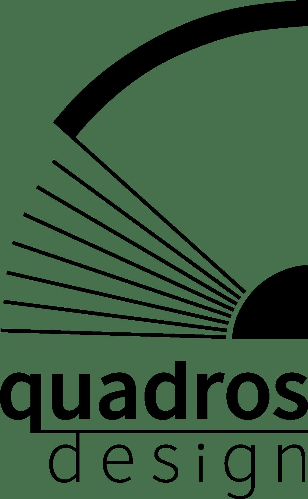 Quadrosdesign