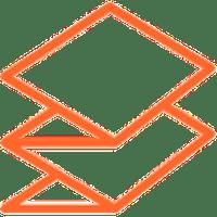 Quadrosdesign - Fahrradtasche - faltbar