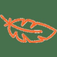 Quadrosdesign - Fahrradtasche - ultraleicht